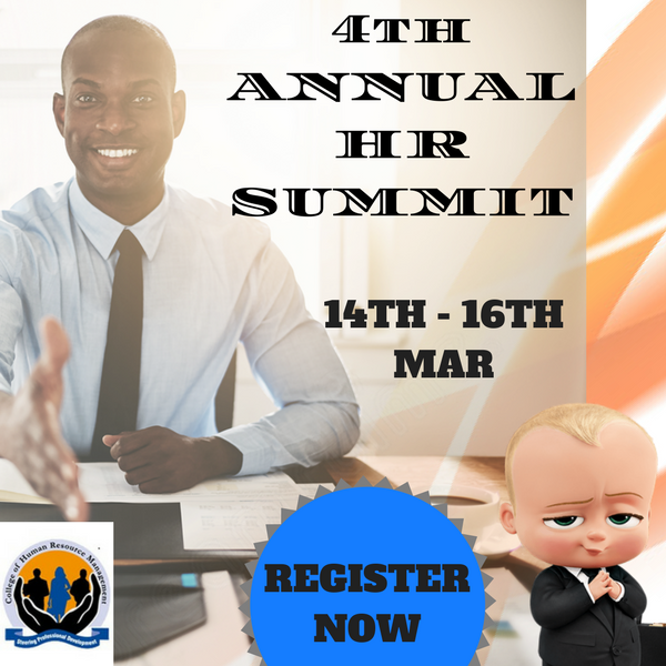 1518707426-4th-annual-hr-summit-(1).png