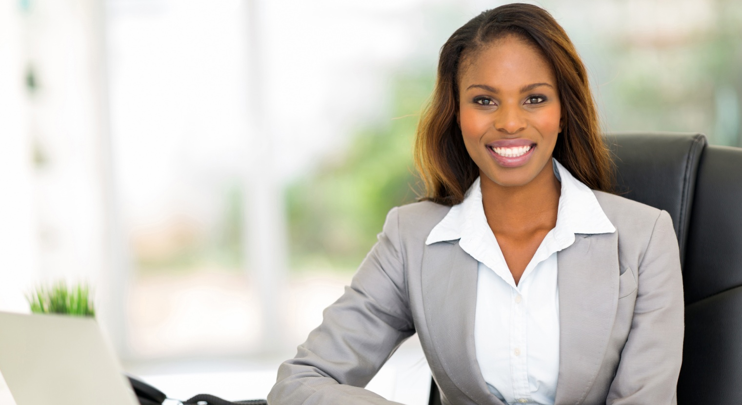 ADMINISTRATIVE/PA/SECRETARIAL DUTIES