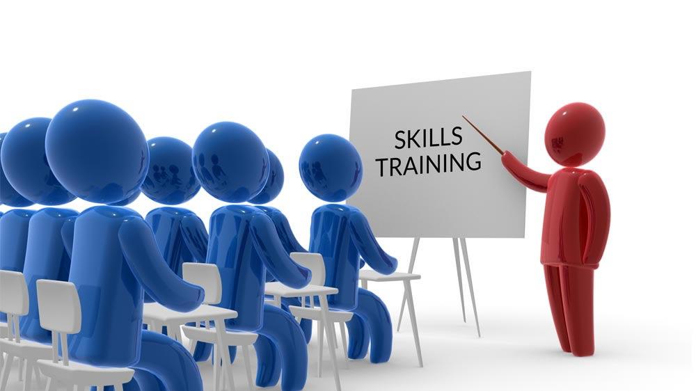 1583749644_trainings.jpg